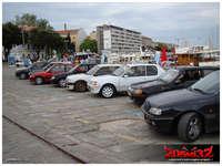 205Mi32_Eurotrip09_019.thumb.jpg