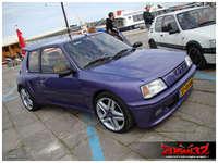 205Mi32_Eurotrip09_023.thumb.jpg