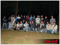 205Mi32_Eurotrip09_057.thumb.jpg