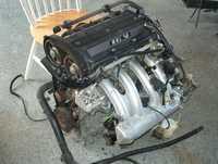 Motor 16V.JPG