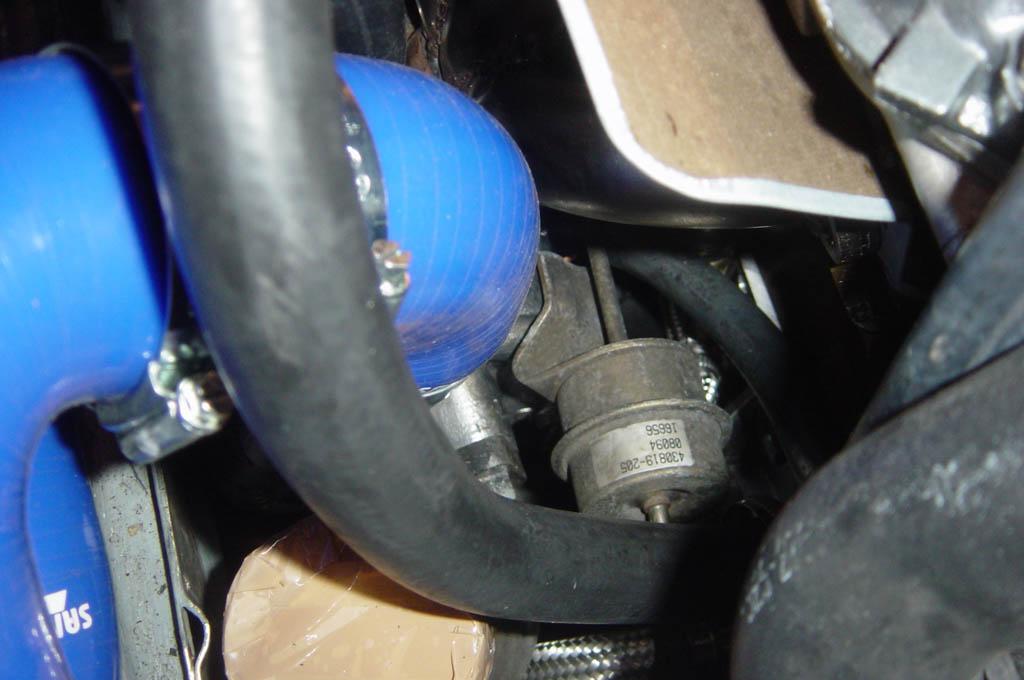 turbos-in-car-2