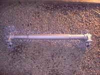 Added zink-primer