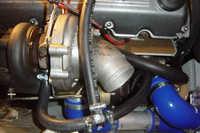 turbos-in-car