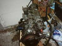 old engine2.JPG